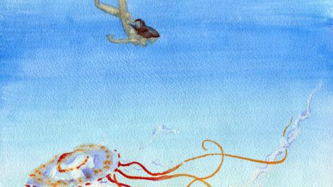 Exploring Depths Underwater – Determination