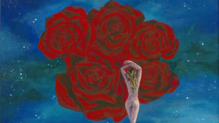 woman-with-roses-adj-small